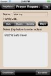 ios-simulator-screen-shot-may-22-2012-2-45-43-pm
