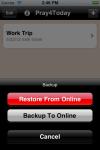 ios-simulator-screen-shot-may-22-2012-2-46-07-pm