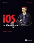 Cahill-iOS-4_web